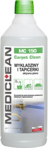 MC 150 Carpet Clean 1L