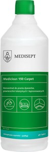 MC 150 Carpet 1L