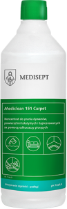 MC 151 Carpet 1L